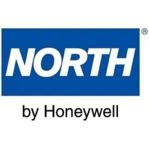 Honeywell North