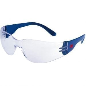 3M™ 2720 Safety Glasses