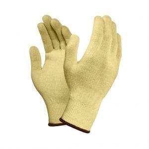 Ansell Lightweight Neptune Kevlar 70-205 Cut Resistant Gloves