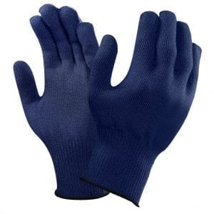 Ansell VersaTouch® 78-103 Thermal Gloves