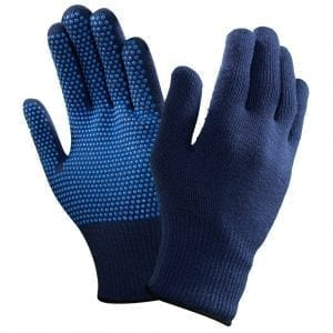 Ansell VersaTouch® 78-203 Dotted Thermal Gloves