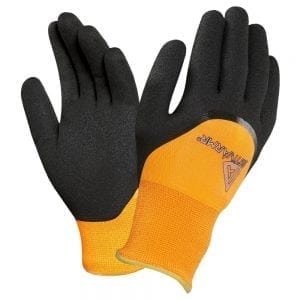 Ansell ActivArmr® 97-011 Thermal Gloves