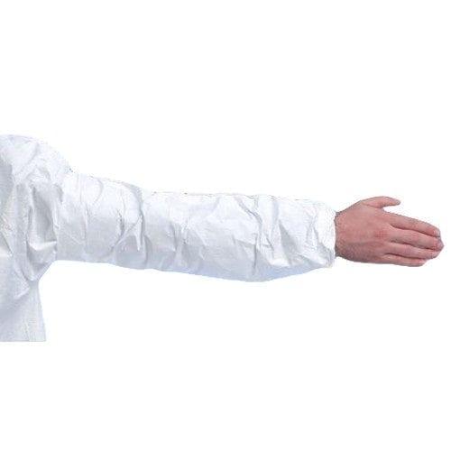 "DuPont Tyvek 15"" Elasticated Protective Sleeve"