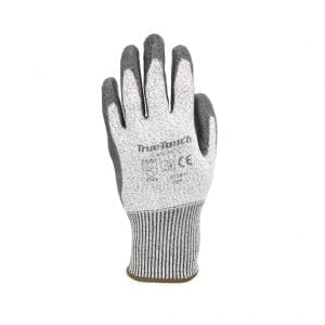 TrueTouch GT2405 CutFlex™ V PU Palm Coated Gloves