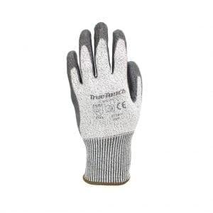 TrueTouch GT2405 CutFlex™ V PU Palm Coated Gloves