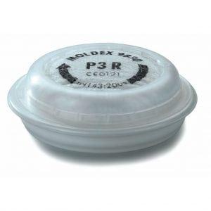 Moldex 9030 P3 Particulate Filter