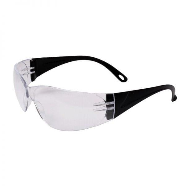 HP004 - Basic Safety Glasses