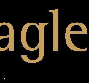 Eagle FR
