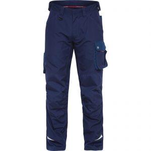 Engel Galaxy Work Trousers