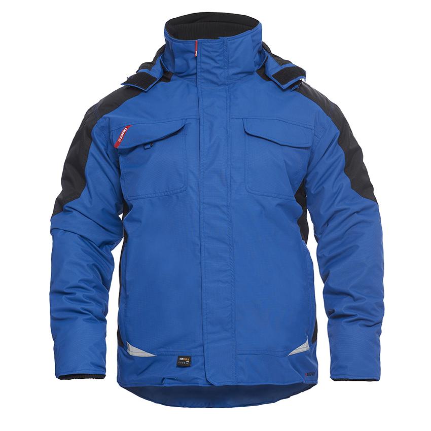 FE Engel Galaxy Winter Jacket