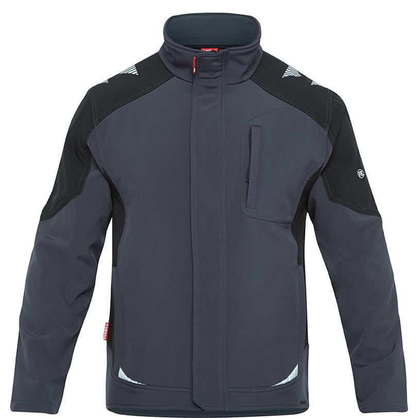 FE Engel Galaxy Softshell Jacket