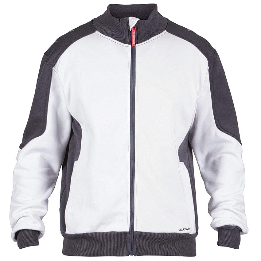 FE Engel Galaxy Lightweight Jacket