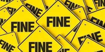 10 Largest Health & Safety Fines in 2018