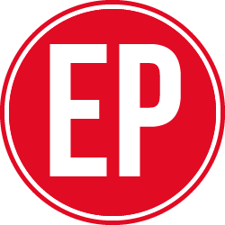Express Points